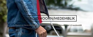 Splendid Medemblik in Medemblik